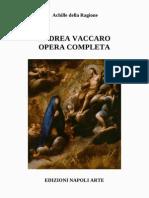 Andrea Vaccaro
