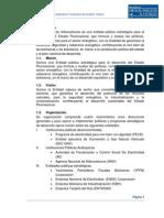 INFORME FINAL PRACTICA 1.docx
