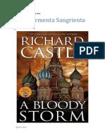 Castle_Storm_3 Una Tormenta Sangrienta