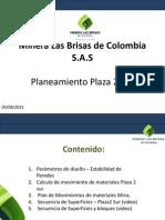 Presentacion Planeamiento Plaza2 Sur