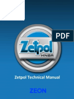 Zetpol Technical Manual