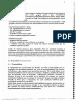 Apostila Materiais II UFSC