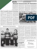 Keystone Ponca City News 9-5-14