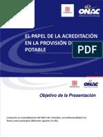 26 06 2014 Tarde Sala Sectorial de Aseo Acueducto y Alcantarillado 6. Francisco Piedrahita