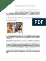 Conceptos Basicos Sobre Contabilidad y Estados Financieros - Copia