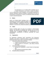 indice PRACTICA 2.docx