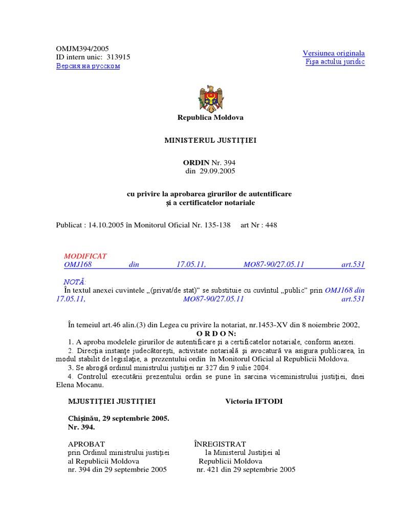 Mandat succesoral - Birouri notariale, notari publici si notariate in Bucuresti si provincie