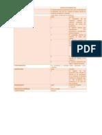Especificaciones de caso de uso.docx