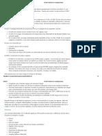VIH_SIDA_ MedlinePlus Enciclopedia Médica