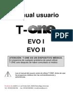 Mnpg29-02 (T-One Evo I_ii Es)