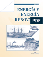 Manual en Energias Renovables