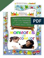 MEMORIA COMEDOR SAN FERNANDO  CURSO 2013_2014.pdf
