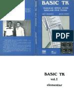 Basic.tk.Vol1