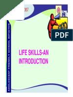lifeskills-120226042300-phpapp01