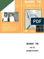 Basic.tk.Vol2
