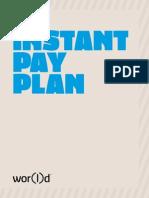 pay_plan_fr