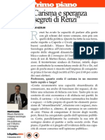 Intervista Repubblica Sera 9.12.13-Libre
