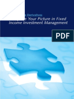 Brochure Interest Rate Derivatives Fi Investment Management en.pdf