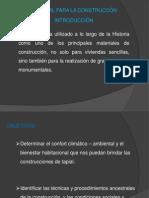 Presentación1TAPIAL.pdf