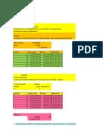 Clase Electiva 2 02092014