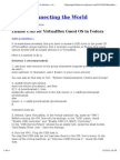Montar Usb Virtualbox PUEL