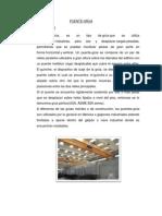 Trabajo Maquinaria Industrial-puentegrua (Autoguardado)