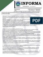 Interinos Aragón. Decreto 51-2014 (1)