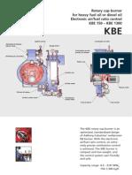 KBEdatasheet-MAR08