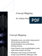 (Kuliah 4)Concept Mapping