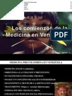 Historia Medicina 1