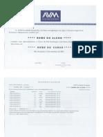 Wpos Modelo Certificado Frente-Verso