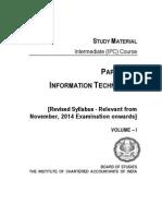 31326ipcc Paper7A Rev Cp Initialpages