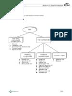 ATC P1PA-Session12_j09