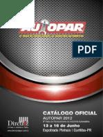Catalog on Ovo
