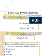 funciones_prearticulatorias