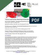 Sinopale 5 Press1 Multilingual