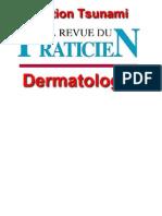 La Revue Du Praticien-Dermatologie