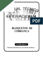 Manual Tecnico de geração de bloqueto de cobrança (FEBRABAN).odt
