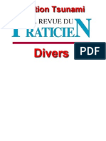 La Revue Du Praticien-Divers