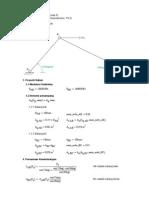 Mathcad - Tugas 1-Batang Tekan