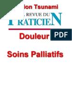 La Revue Du Praticien-Douleur,Soins Palliatifs