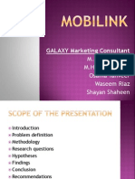 mobilink (1)