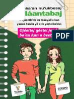02_09_13_folleto_coespo_protegete_ITS_27-5x21-5cm FACING.pdf