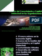 ConfeGC_1