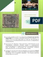 PWP PENSAR EN VERDE SEPTIEMBRE 2014.pdf