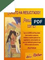 resurecccion 2