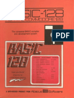 BASIC 128 for the C128 2nd Printing 1986-01.pdf
