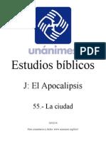 J.55.-_La_ciudad