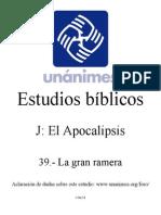 J.39.-_La_gran_ramera