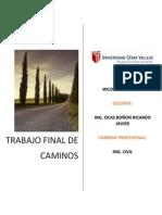 CAMINOS TRABAJO FINAL.docx
